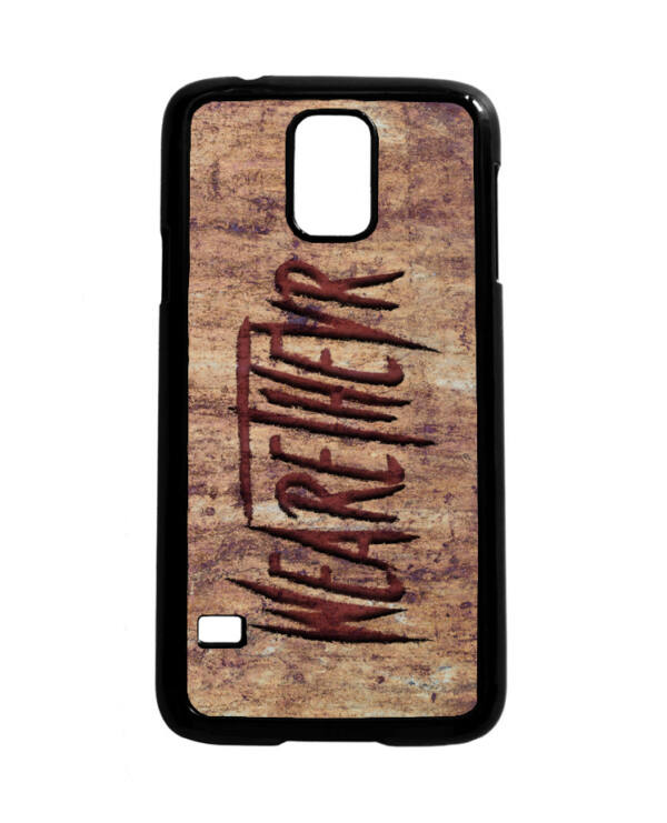 TheVR Rust Samsung Galaxy J3 (2017) telefontok