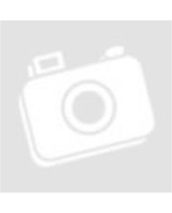 TheVR WeAreTheVR feliratú pulóver fekete L