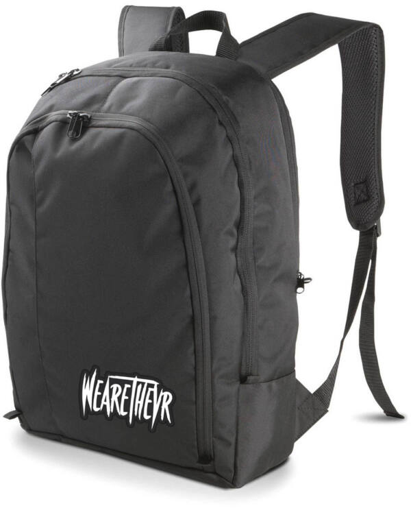 TheVR WeAreTheVR laptop hátizsák