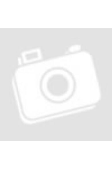 TheVR Rust iPhone telefontok